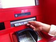 Đảm bảo chất lượng dịch vụ ATM dịp nghỉ lễ 30/4 và 1/5