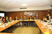 Doanh nghiệp Argentina muốn nhập khẩu nhiều mặt hàng của Việt Nam