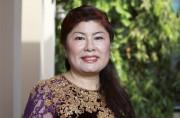 Doanh nhân Lã Thị Lan: Nữ lãnh đạo phải có chút… chất thép