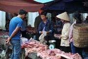 Hà Nội tuyên chiến với thực phẩm bẩn