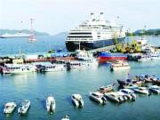 Hướng dẫn mới về quản lý, sử dụng phí bảo đảm hàng hải