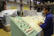VINAPACO: Khoa học công nghệ giúp nâng tầm thương hiệu
