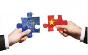 EU đầu tư 21,563 tỷ USD vào Việt Nam