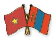 Việt Nam - Mông Cổ thúc đẩy hợp tác thương mại