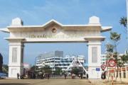 Lào Cai kiến nghị hỗ trợ thúc đẩy xuất nhập khẩu