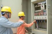 PC Thanh Hóa: Không lo thiếu điện mùa nóng