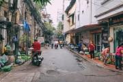 Hà Nội: Chợ truyền thống bị lãng quên - Bài 2: Giải pháp nào để phát triển?
