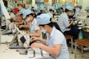 Xuất khẩu dệt may: Hướng tới giá trị cốt lõi