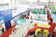Vietnam Expo 2017: Cầu nối hiệu quả của doanh nghiệp