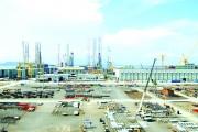 PV Shipyard: Mở rộng hoạt động, ổn định sản xuất