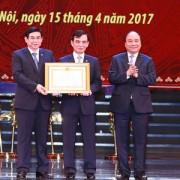 Ngân hàng TMCP Đầu tư và Phát triển Việt Nam: 60 năm kỳ tích!