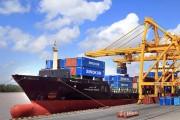 Xuất khẩu quý II/2017: Tín hiệu lạc quan