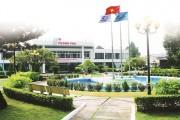 Phong Phú: Tinh thần tuân thủ dẫn bước thành công