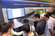 HPE Technology day 2017: Thúc đẩy chuyển đổi kỹ thuật số