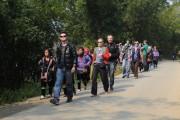 Chấn chỉnh hoạt động du lịch: Sẽ xử lý nghiêm các vi phạm