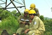 Nâng cao chất lượng vận hành lưới điện