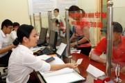 Tăng lương cho công chức, viên chức từ 1/7/2017