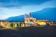 Năng lượng bền vững với công nghệ của Siemens