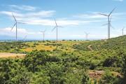 Đầu tư cho năng lượng tái tạo: Vẫn dừng ở tiềm năng