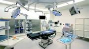 Trang thiết bị y tế phải đáp ứng nguyên tắc thiết yếu về tính an toàn