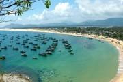 Du lịch Phú Yên: Hóa giải điểm nghẽn