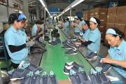 Bắc Ninh: Tạo lực đẩy phát triển công nghiệp hỗ trợ