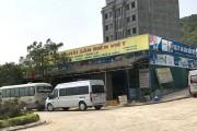 Quản lý thị trường Quảng Ninh: Xử phạt hàng loạt điểm kinh doanh sai phạm