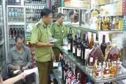 Thêm cơ quan được thu phí thẩm định điều kiện kinh doanh rượu