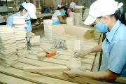Bình Thuận đào tạo năng lực quản lý cho doanh nghiệp: Thiết thực và chuyên sâu