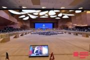Hội nghị Bộ trưởng NAM lần 18 tập trung thúc đẩy phát triển bền vững