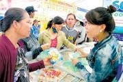 Thị trường nông thôn: Phân khúc quyết định tăng trưởng của doanh nghiệp trong tương lai