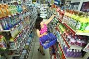 Doanh nghiệp ngành hàng tiêu dùng nhanh: Cần chiến lược phát triển phù hợp