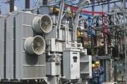 Hệ thống điện TP. Hồ Chí Minh: Sẵn sàng cho phụ tải tăng cao vào mùa khô