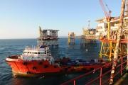 Dịch vụ dầu khí: Nâng cao chất lượng, hướng ra thị trường quốc tế