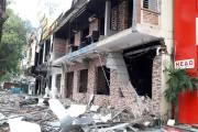 Công tác phòng cháy, chữa cháy ở Nghệ An: Ẩn họa từ sự chủ quan