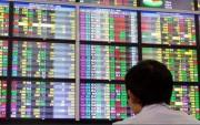 Nâng hạng thị trường chứng khoán: Sẽ 'chốt' trong 1, 2 năm tới?