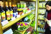 Khởi nghiệp miền Trung: Cầu nối tiêu dùng nông sản