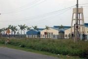 Bình Phước: Hỗ trợ phát triển công nghiệp