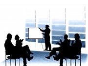 Nhân tài và văn hóa doanh nghiệp
