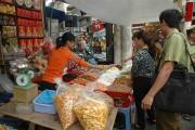 Tháng hành động vì an toàn thực phẩm: Đẩy mạnh thanh tra, kiểm tra