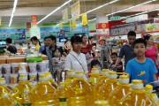 Cuộc vận động Người Việt Nam ưu tiên dùng hàng Việt Nam tại Phú Thọ: Hiệu quả toàn diện
