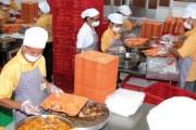 Đề xuất kiều kiện đối với cơ sở kinh doanh dịch vụ ăn uống