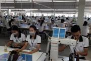Kiên Giang: Dồn sức phát triển công nghiệp hỗ trợ