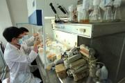 Khoa học và công nghệ ngành Công Thương: Thêm nguồn lực để phát triển