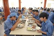 Thái Nguyên: Nâng cao nhận thức của doanh nghiệp, người tiêu dùng