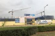 Thanh Hóa: Sẽ hình thành 70 cụm công nghiệp