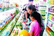 TP. Hồ Chí Minh: Xây dựng nét đẹp văn hóa tiêu dùng hàng Việt