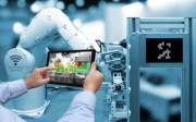 Nguồn nhân lực chất lượng cao: Sẵn sàng trước Cách mạng công nghiệp 4.0