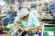 Cơ chế đối thoại thường xuyên: Doanh nghiệp và người lao động cùng hưởng lợi