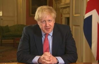 thoa thuan thuong mai hau brexit doi mat voi thu thach kho khan hon